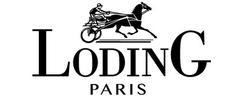 Logo Loding