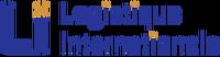 Logo Logistique Internationale