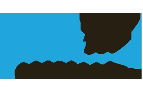 Logo Loiretel Services