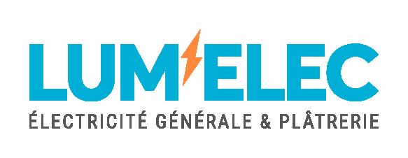 Logo Lumelec