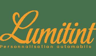 Logo Lumitint