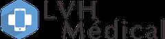 Logo Lvh Medical