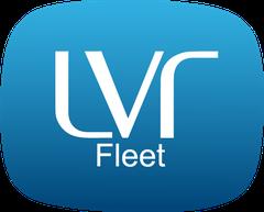Logo Lvr Fleet