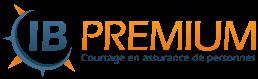 Logo Cabinet Herve Moullin