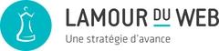 Logo Lamourduweb