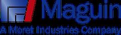 Logo K Maguin
