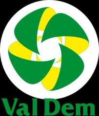 Logo Amalivre