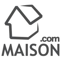 Logo Maison SARL
