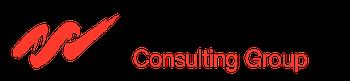 Logo Maltem Consulting Group