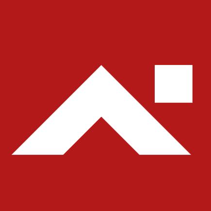 Logo Mantica