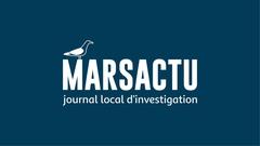 Logo Marsactu