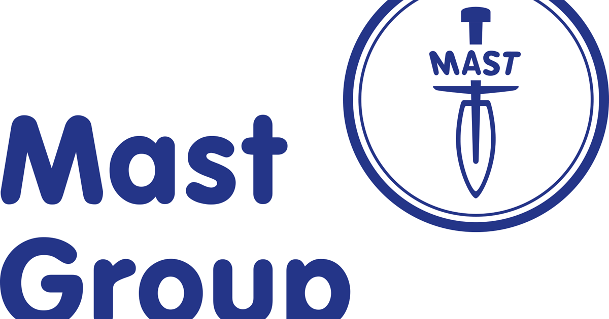 Logo Mast Diagnostic