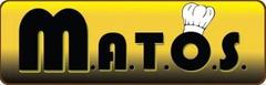 Logo Matos - Concept & Mat - 123Equiptoipro
