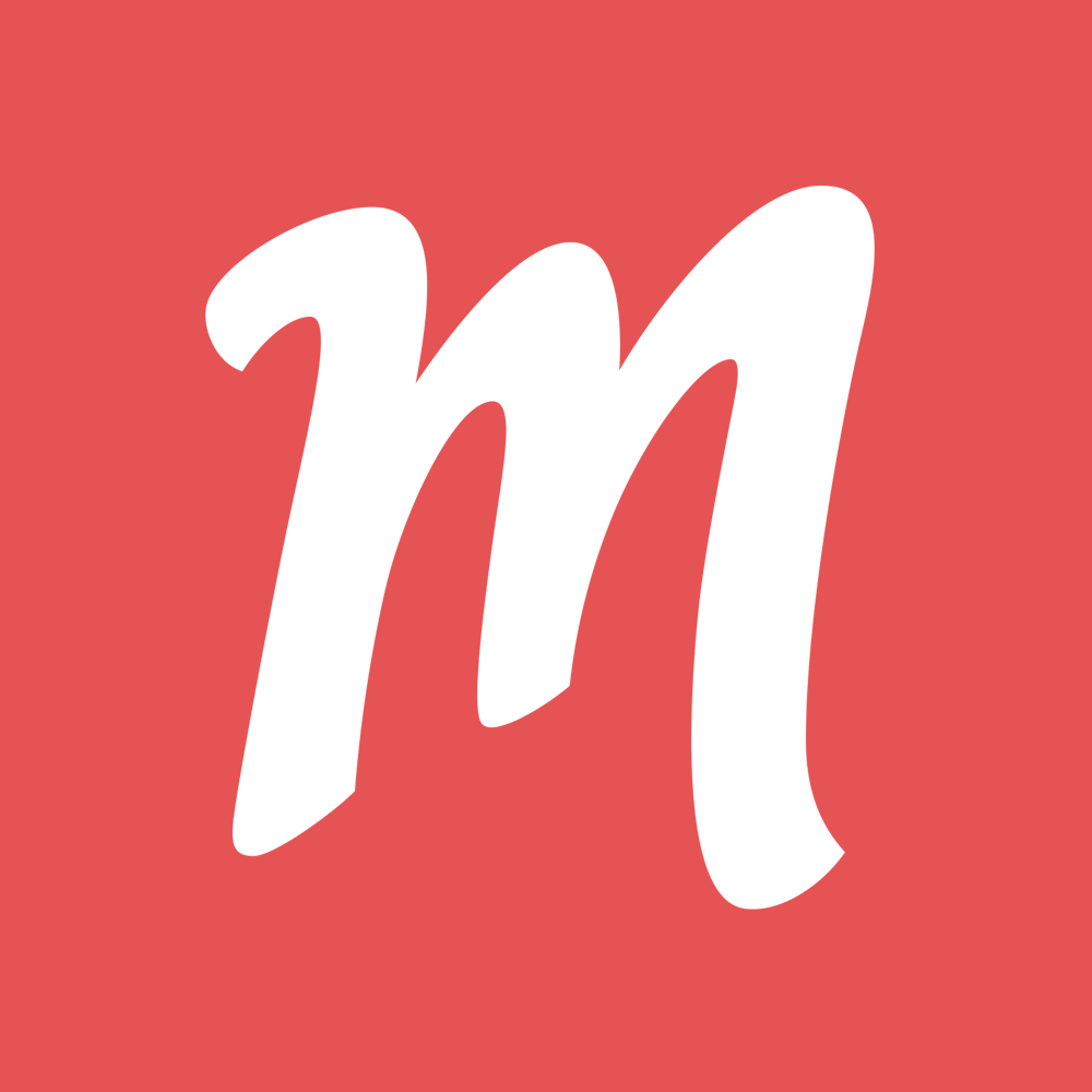 Logo Mattrunks