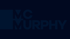 Logo Mcmurphy