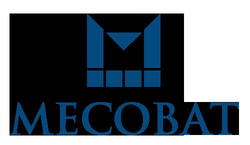 Logo Mecobat Ingenierie