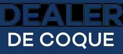 Logo Dealer de Coque