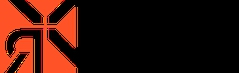 Logo Reflex Home