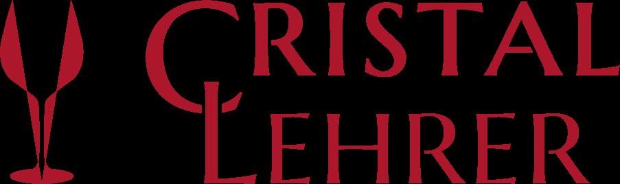 Logo Cristal Lehrer Bruno
