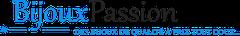 Logo Bijoux Passion