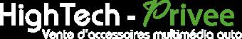 Logo Hightech Privee