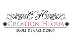 Logo Creation Hloua