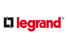 Logo Sld Negoce