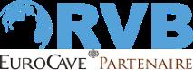 Logo Richard Visav