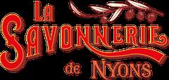 Logo La Savonnerie de Nyons