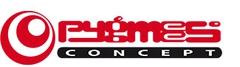 Logo Fabre Consulting