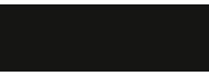 Logo Bartnutrisport