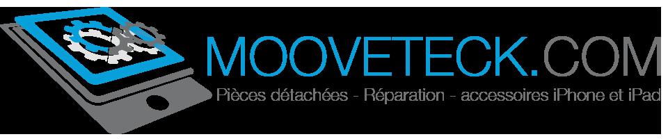 Logo Mooveteck