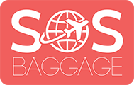 Logo Sos Baggage