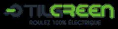 Logo Tilgreen