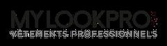 Logo Mylookpro