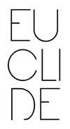 Logo Euclide
