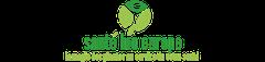 Logo Sante Bio Europe