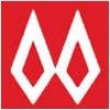 Logo Difuzeo