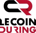Logo Le Coin du Ring