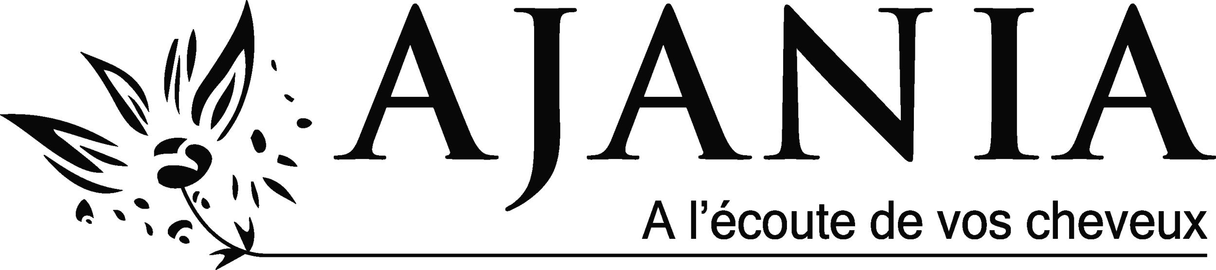 Logo Kanellia