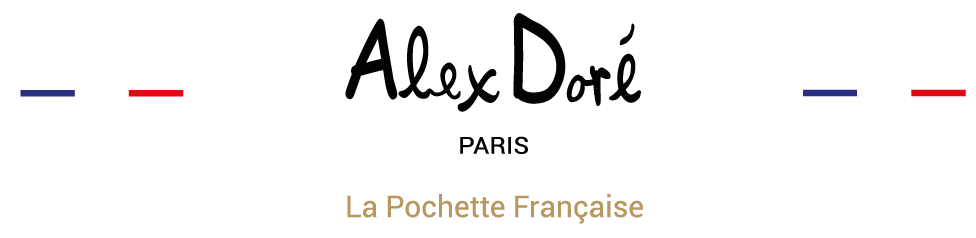 Logo Alex Dore