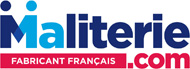 Logo Maliterie.com
