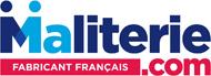 Logo Maliterie Com