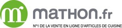 Logo Mathon Developpement