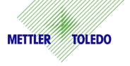 Logo M-T SA Asv Testut Lutrana M-T Shop