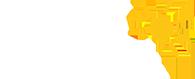 Logo Mmv les Menuires