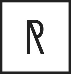 Logo Ripaton