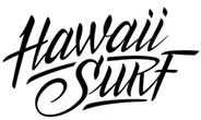 Logo Hawai Surf Hawai Roller