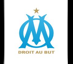 Logo Om Medias