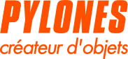 Logo Pylones